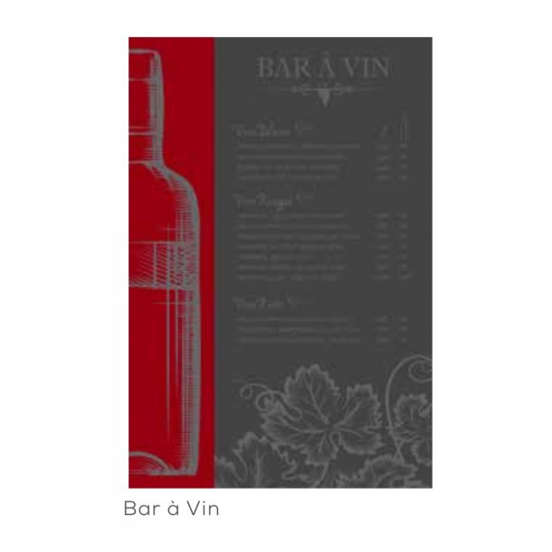 Fransk-viskestykke-Bar a Vin