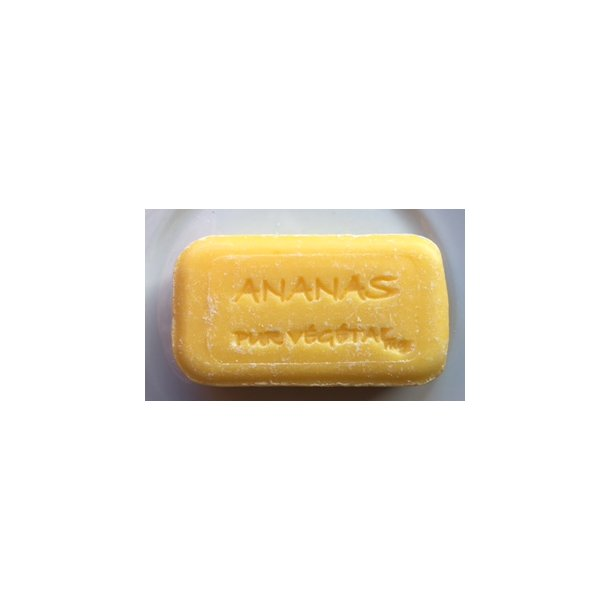 Fransk håndsæbe Ananas