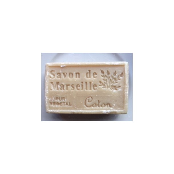 Fransk håndsæbe Coton